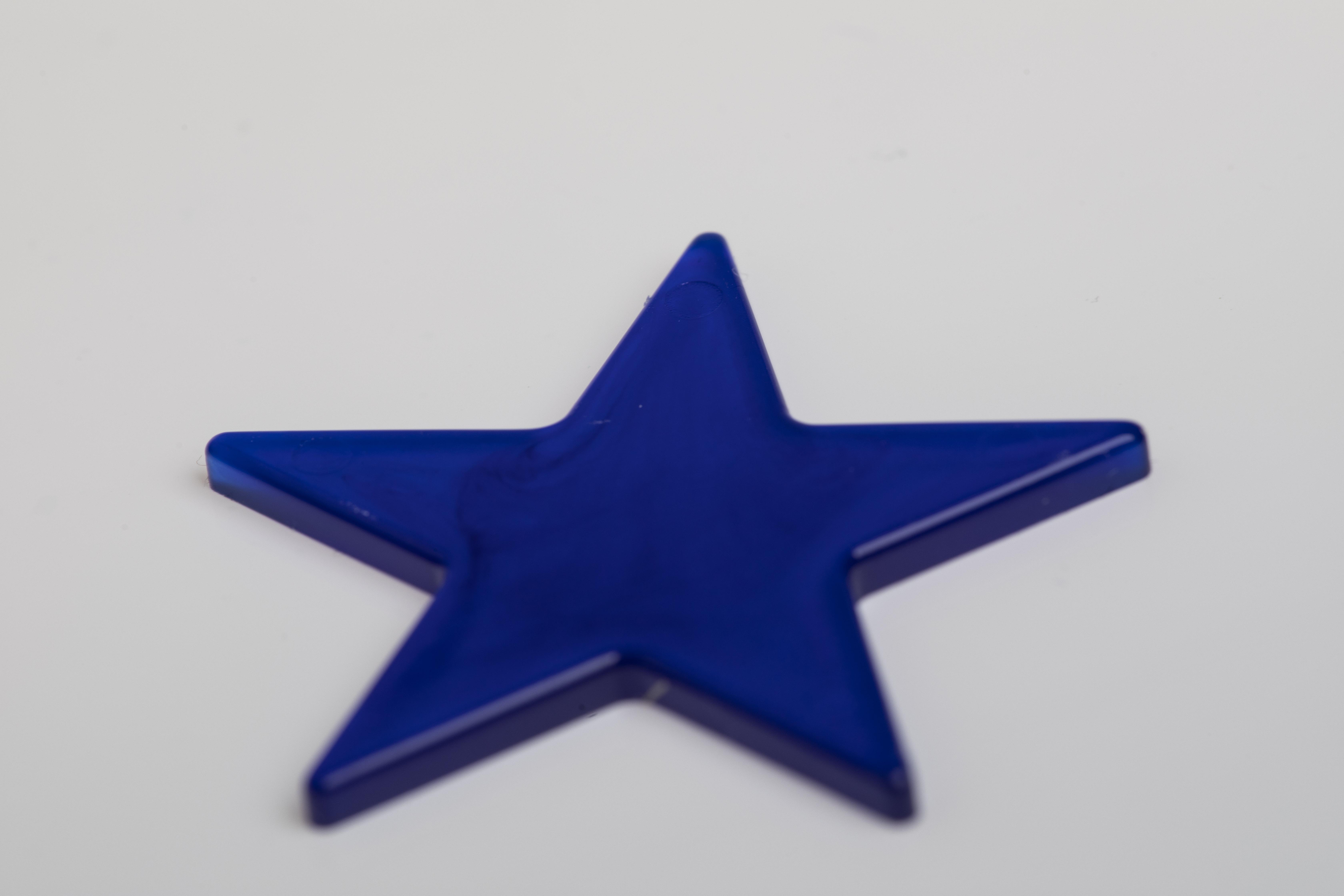 Europese ster