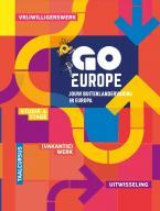 Bestel de brochure Go Europe