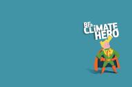 Klimaat quiz