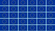 EU-vlaggenspel