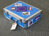 De Europese verhalenkoffer